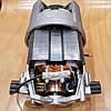 Двигатель для зернодробилок Хрюша, Бизон, Зубренок, Ярмаш, фото 5