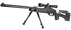 Пневматическая винтовка Gamo HPA Mi