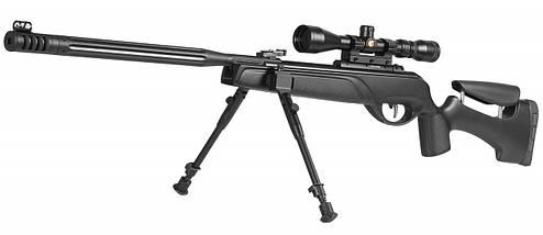Пневматическая винтовка Gamo HPA Mi, фото 2