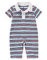 Детский человечек для мальчика  0-3 месяца