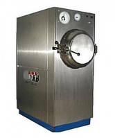 Запчасти и принадлежности к стерилизатору ГК-100-3М
