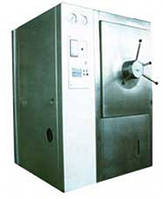 Запчасти и принадлежности к стерилизатору ГП-400