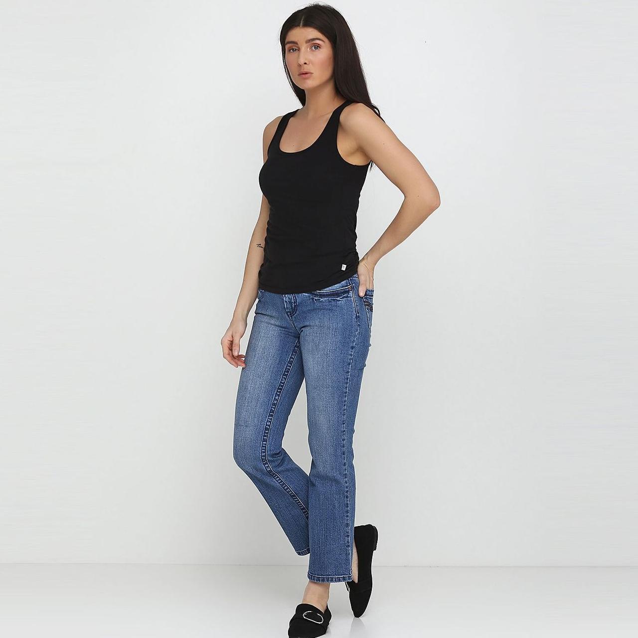 Жіночі джинси HIS HS569068