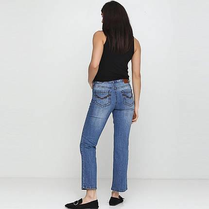 Жіночі джинси HIS HS569068, фото 2