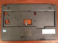 Нижняя часть корпуса к ноутбуку Samsung R528