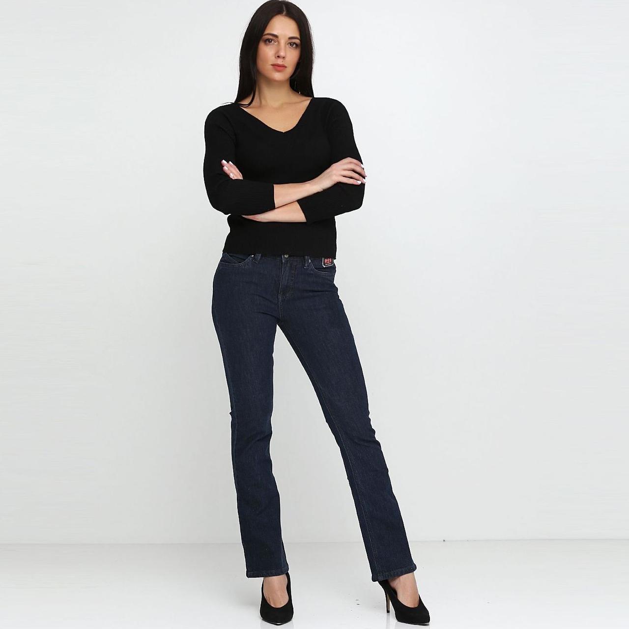Жіночі джинси HIS HS274662