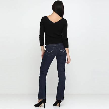 Жіночі джинси HIS HS274662, фото 2