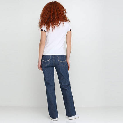 Женские джинсы HIS HS524866 (44W31L), фото 2