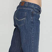 Женские джинсы HIS HS524866 (44W31L), фото 3