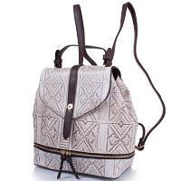 9b4d80ede517 Сумка-рюкзак Amelie Galanti Сумка-рюкзак женская из качественного  кожезаменителя AMELIE GALANTI (АМЕЛИ