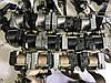 Ремінь безпеки для mercedes s-class w220
