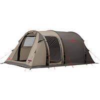 Палатка Ferrino Flow 4 Brown