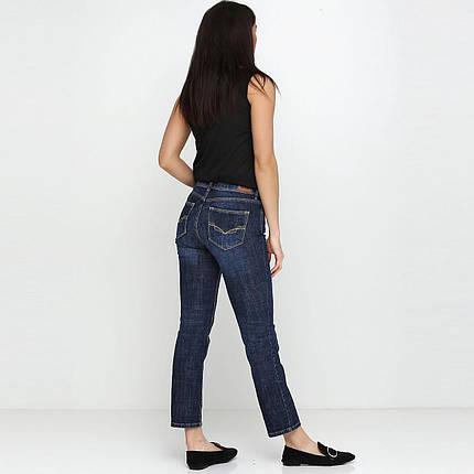 Жіночі джинси HIS HS793749, фото 2