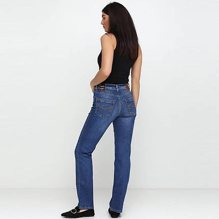 Женские джинсы HIS HS800203 (36W31L), фото 2