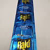 Таблетки пластины от комаров Raid Рейд  на алюминевой основе срок истек