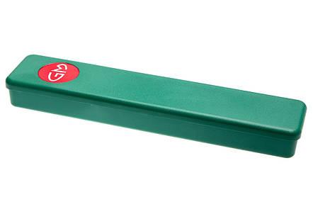 Набор для чистки кал.16 в пластиковой коробке, фото 2