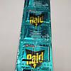 Таблетки пластины от комаров Raid Рейд (Эвкалипт)