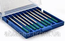 Электрод вольфрамовый WR2 D3,0 / 175 мм