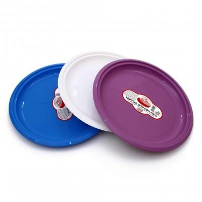 Тарелка для СВЧ D-250