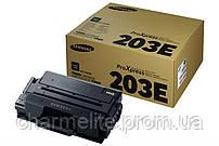 Картридж Samsung SL-M3870FD/M3870FW/M3820D/ M3820ND/M4070FR/M4020ND (10 000стр), MLT-D203E/SEE