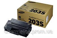 Картридж Samsung SL-M3870FD/M3870FW/M3820D/ M3820ND/M4070FR/M4020ND (3 000стр), MLT-D203S/SEE