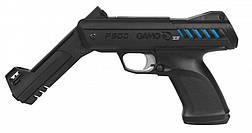 Пневматический пистолет Gamo P-900 IGT, фото 3
