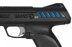 Пневматический пистолет Gamo P-900 IGT, фото 2