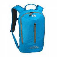 Рюкзак городской Vango Lyt 20 Volt Blue