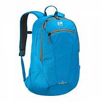 Рюкзак городской Vango Flux 22 Volt Blue, фото 1