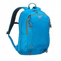 Рюкзак городской Vango Fyr 30 Volt Blue, фото 1