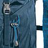 Рюкзак туристический Ferrino Finisterre 48 Blue, фото 5