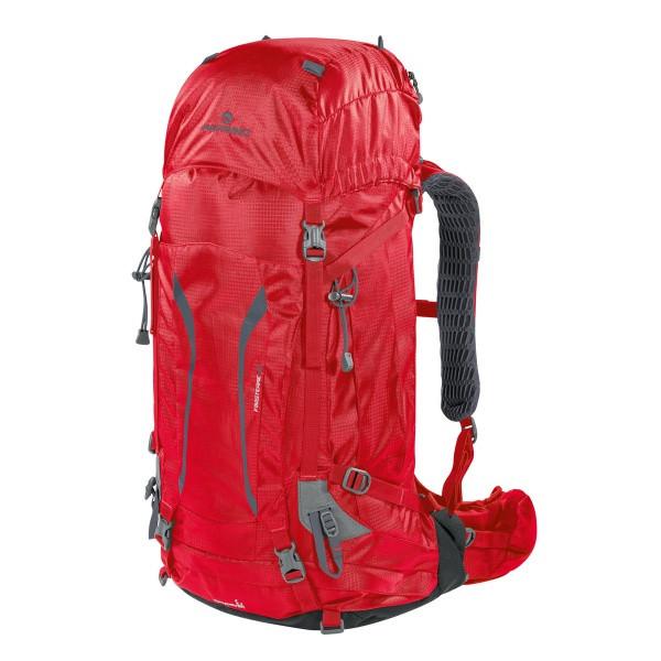 Рюкзак туристический Ferrino Finisterre 48 Red