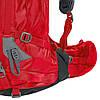 Рюкзак туристический Ferrino Finisterre 48 Red, фото 4