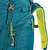 Рюкзак туристический Ferrino Transalp 60 Lady Blue, фото 3