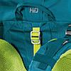 Рюкзак туристический Ferrino Transalp 60 Lady Blue, фото 6