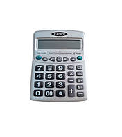 Калькулятор, KD-1048B, калькулятор для, бухгалтера