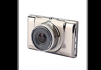 Автомобильный видеорегистратор Anytek A-100