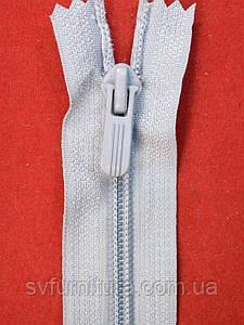 Блискавка спіраль 5 ГАЧОК 7 75 см
