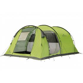 Палатка Ferrino Proxes 6 Kelly Green