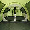 Палатка Ferrino Proxes 6 Kelly Green, фото 3
