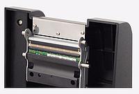 Настольный принтер этикеток, печати штрих-кода