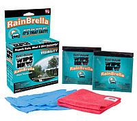 Антизапотеватель Rain brella, фото 1