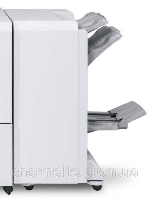 Финишер BR Xerox C60/70 WC7970 AL C8030/8035/8045/8055/8070