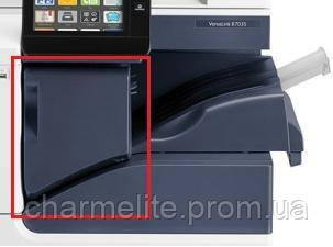Финишер интегрируемый Xerox VL 70xx/AL C8030/8035