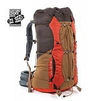 Рюкзак туристический Granite Gear Blaze AC 60/55 Ki Sh Tiger/Java, фото 1