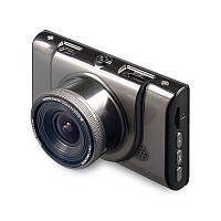 Автомобильный видеорегистратор ANYTEK A00100 (31-SAN013)