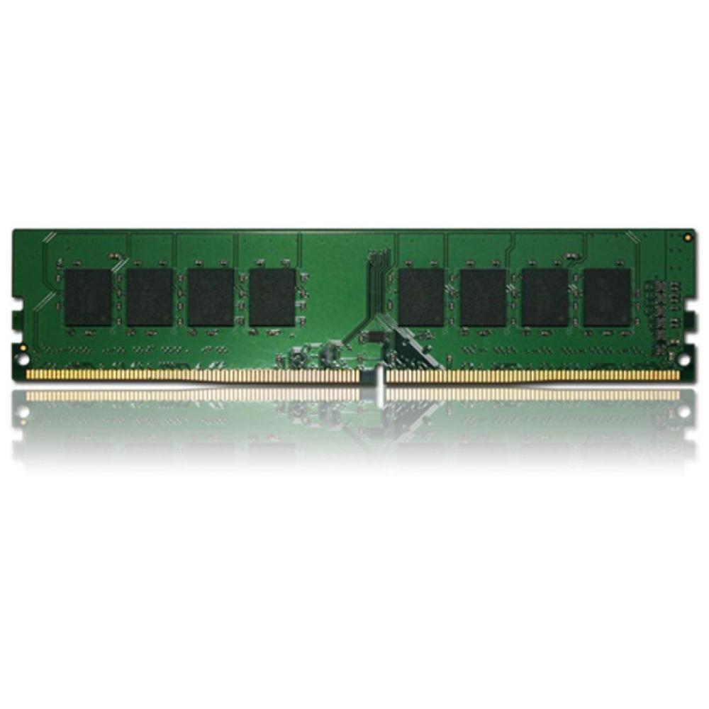 Память Exceleram 4 GB DDR4 2133 MHz (E40421A)