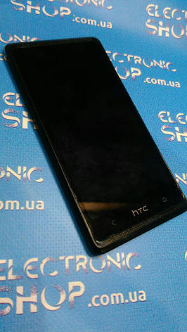 Модуль HTC 600 оригинал  б.у, фото 2