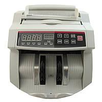 Счетная машинка для денег Bill Counter D1001