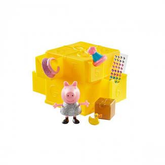 Игровой набор Peppa - ВОЛШЕБНЫЕ СЮРПРИЗЫ ПЕППЫ (6 видов в ассорт., в дисплее), фото 2
